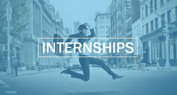 internships, UK