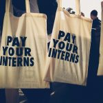 Pay Interns