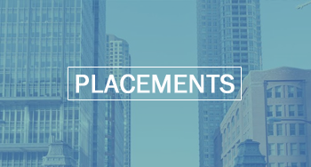 Placements, UK