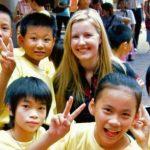 teaching-abroad-itoi