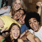 Idiots guide: How to be a good housemate