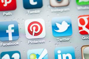Career in Social Media