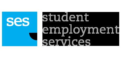 Internships | Student Placements | Graduate Jobs