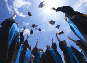 graduate paid jobs