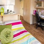 loughborough accommodation