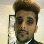 Sahil K,