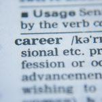 choosing career path graduates
