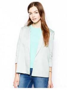 product-french-connection-pelo-drape-jacket-blue-9079851
