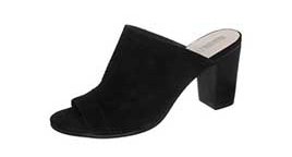 product-pier-one-sandals-black27-6013915