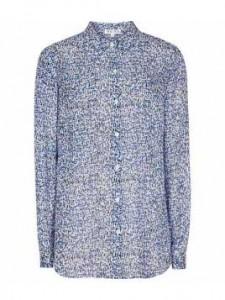 product-reiss-barkley-sheer-silk-shirt-25493299