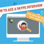 Ace a Skype Interview