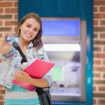 Student Bank Loan