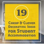Student Accommodation Tips