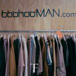 Boohoo Marketing Interview