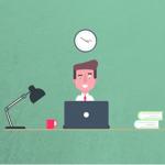 Internship into Job Tips