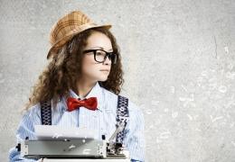 A Career in Copywriting