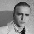 Dmitri P