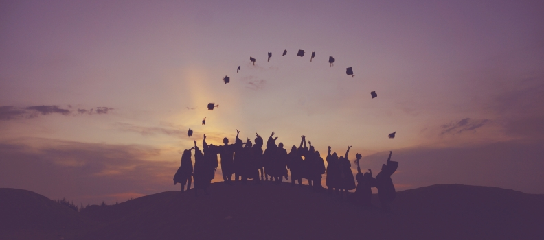 Ultimate guide to Graduate life