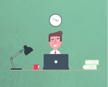 14 Tips to Turn Your Internship Into a Job