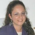 Paola L