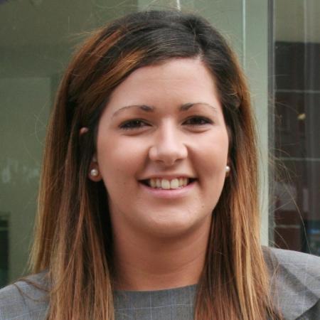 Rebecca Smith