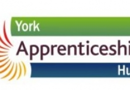 York Apprenticeship Awards